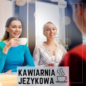 kawiarnia-jezykowa-diana-korzeb1