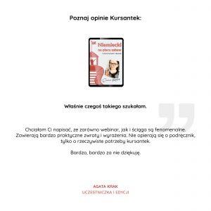 opinia-agata-krak-plac-zabaw