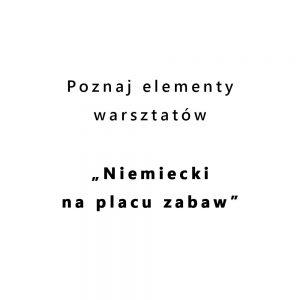 poznaj-elementy-plac-zabaw
